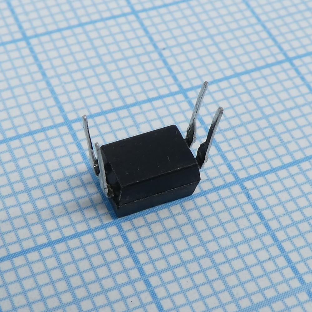 фоторезисторная оптопара зарубежный идеи, как